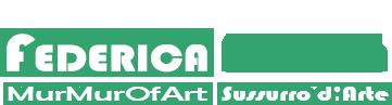 MurMurOfArt- Il sito di Federica Murgia